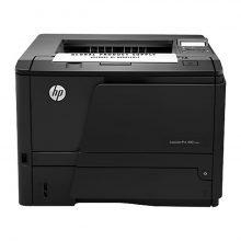 پرینتر لیزری اچ پی مدل HP 401A