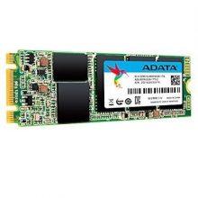 اس اس دی اینترنال ای دیتا SSD ADATA Ultimate SU800 M.2 2280 SATA 1TB