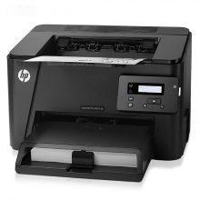 پرینتر لیزری اچ پی مدل HP Laser PRO 201DW