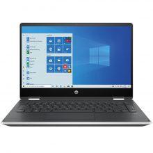 لپ تاپ 14 اینچی اچ پی مدل HP DW100-E