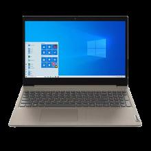 لپ تاپ 15 اینچی لنوو IdeaPad 3-I2