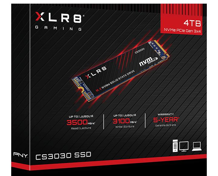5-XLR8-CS3030-SSD-M.2-NVME-4TB-pk