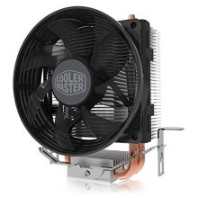 خنک کننده (فن) پردازنده کولر مستر Cooler Master Hyper T20 CPU cooler