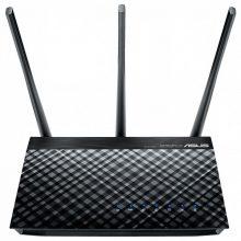 مودم ADSL/VDSL بیسیم ایسوس مدل DSL-AC51