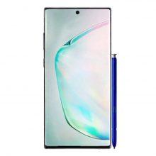 گوشی موبایل سامسونگ مدل Galaxy NOTE 10 (256GB+ 8G RAM)