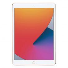 تبلت اپل مدل iPad 8(128GB+wifi)