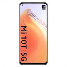 گوشی موبایل شیائومی مدل MI 10T 5G(128GB+6GB RAM)