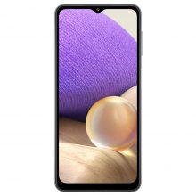 گوشی موبایل سامسونگ مدل Galaxy A32 4G