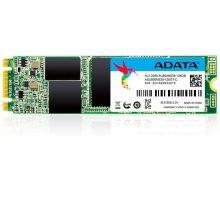 اس اس دی اینترنال ای دیتا SSD ADATA Ultimate SU800 M.2 2280 SATA 128GB