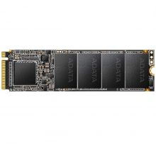 اس اس دی اینترنال ای دیتا SSD ADATA XPG SX6000 Pro 1TB