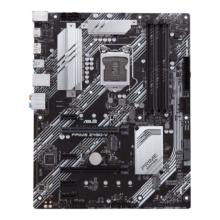 مادربرد ایسوس  ASUS PRIME Z490-V