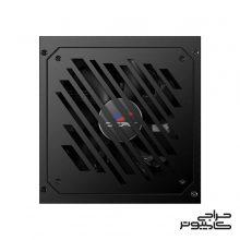 منبع تغذیه کامپیوتر او سی پی سی مدل OCPC PSU WH Series WH650P 80 Plus | 650Watt