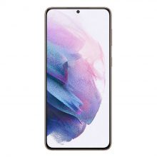 گوشی موبایل سامسونگ مدل Galaxy S21 PLUS 5G(256GB+ 8G RAM)