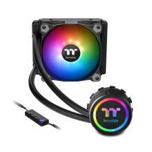 خنک کننده (فن) پردازنده ترمالتیک Thermaltake Water 3.0 120 ARGB Sync