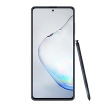 گوشی موبایل سامسونگ مدل Galaxy NOTE 10+ (256GB+ 12G RAM)