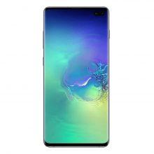 گوشی موبایل سامسونگ مدل +Galaxy S10