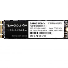 اس اس دی اینترنال تیم گروپSSD TEAMGROUP MS30 M.2 2280 SATA 256GB