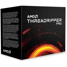 پردازنده مرکزی ای ام دی مدل AMD Ryzen Threadripper 3995WX باندل با مادربردهای ایسوس