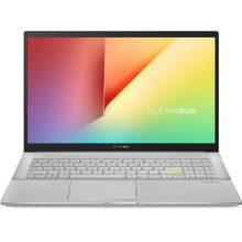 لپ تاپ 15.6 اینچی ایسوس مدل VivoBook S533JQ Red
