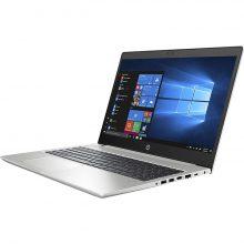 لپ تاپ 15.6 اینچی اچ پی مدل HP 455G7-A