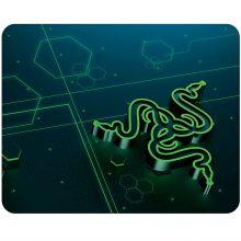 ماوس پد گیمینگ ریزر مدل Mouse Pad RAZER Goliathus Mobile