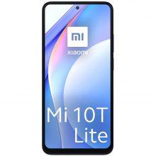 گوشی موبایل شیائومی مدل MI 10T LITE 5G(128GB+6GB RAM)