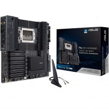 مادربرد ایسوس مدل ASUS PRO WS WRX80E-SAGE SE WiFi