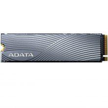 اس اس دی اینترنال ای دیتا SSD ADATA Swordfish PCIe Gen3x4 500GB