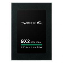 اس اس دی اینترنال تیم گروپ SSD TEAMGROUP GX2 2.5″ 512GB