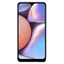 گوشی موبایل سامسونگ مدل Galaxy A10 S