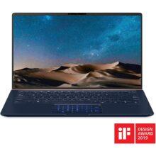 لپ تاپ 14 اینچی ایسوس مدل Zenbook UM425IA-A