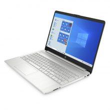 لپ تاپ 15 اینچی اچ پی مدل EF2127