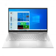 لپ تاپ 15.6 اینچی اچ پی مدل HP X360 ES000-A