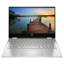 لپ تاپ 14 اینچی اچ پی مدل HP AW1000-A