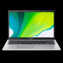 لپ تاپ 15.6 اینچی ایسر  مدل Aspire A315-S1