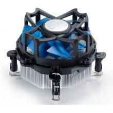 خنک کننده پردازنده دیپ کول ALTA7