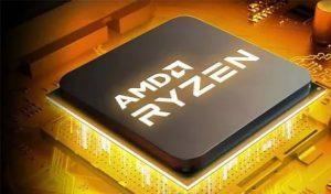 AMD گزارش می دهد که ویندوز 11 ممکن است باعث کاهش 15 درصدی عملکرد در CPU های Ryzen شود
