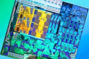 ای ام دی: آماده ایم تا پردازنده های ARM را تولید کنیم