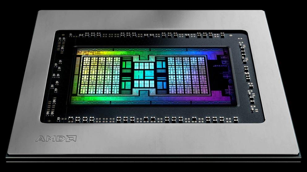 AMD ARNA2