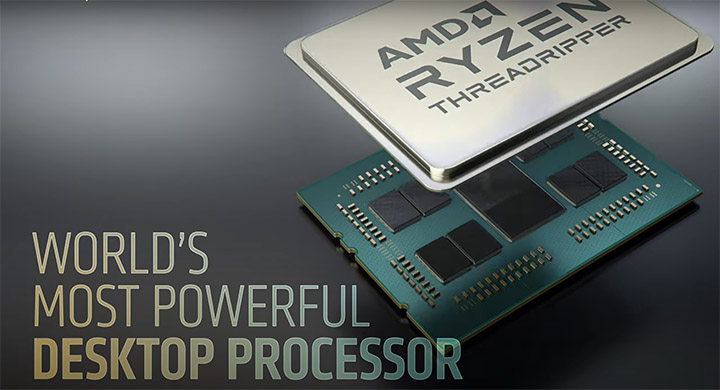 AMD F