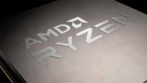 پردازنده های AMD Zen 5 ، APU ها به احتمال زیاد روی گره پردازش 3 نانومتری TSMC ضربه می زنند