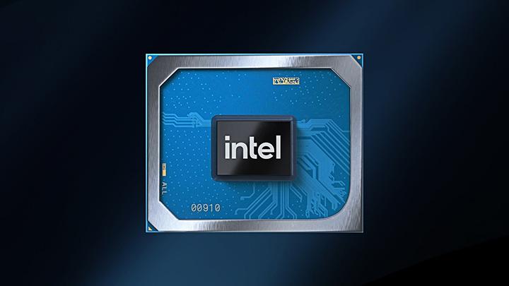 ASUS لیست GPU مستقل Intel Xe DG1 را با 640 هسته و 4 گیگابایت حافظه LPDDR4 ارائه می دهد اما فقط روی دو مادربرد کار می کند