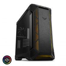 کیس کامپیوتر ایسوس TUF Gaming GT501
