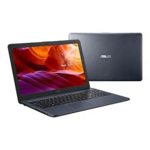 لپ تاپ ایسوس ASUS X543MA N4020 4GB 1TB INTEL Laptop + PAK