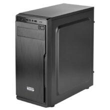 کیس کامپیوتر گرین مدل آوا GREEN Computer Case AVA