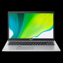 لپ تاپ 15.6 اینچی ایسر  مدل Aspire A515-B