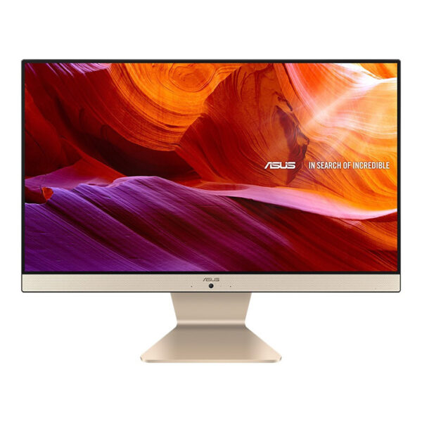All in One ایسوس مدل ASUS V222FA-A