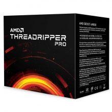 پردازنده ای ام دی Ryzen Threadripper PRO 3955WX باندل با مادربردهای ایسوس