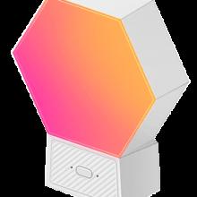 پنل نورپردازی هوشمند کولولایت مدل Cololight Plus LS167