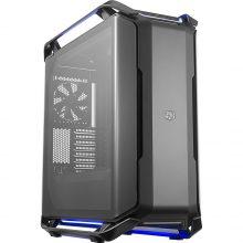 کیس Coolermaster COSMOS مدل C700P Black Edition